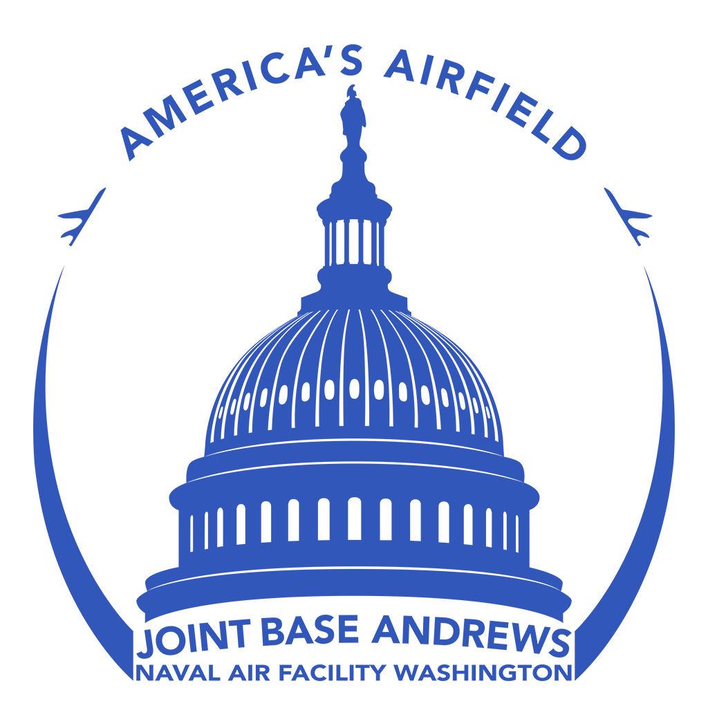 Joint_Base_Andrews_Official_Logo(Flat_white_with_transparency)